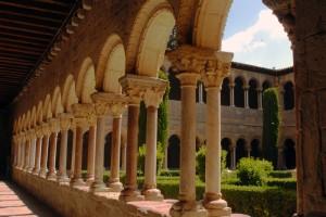 claustre-del-monestir-de-ripoll